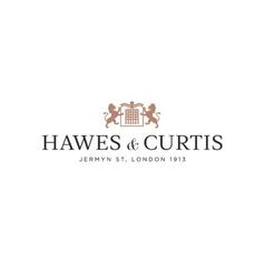 Hawes & Curtis x 93INC
