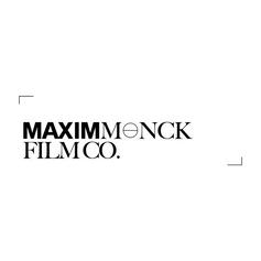 Maxim Monck Film & Co