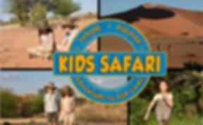 Kids Safari.png