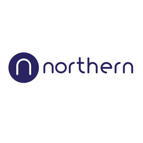 Northern x 93INC