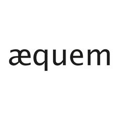 Aequem