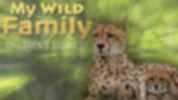 MWF-Cheetah-COVER-1920x1080.jpg