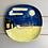 Thumbnail: Moon Beach Platter