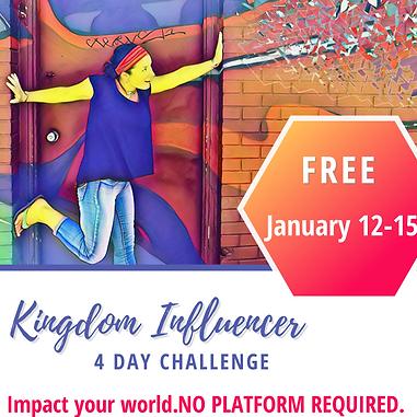 Kingdom Influencer Challenge IG 1.png