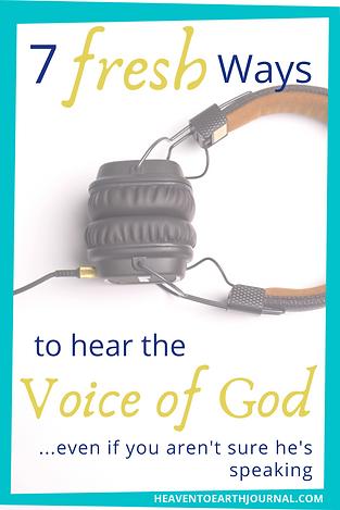 Voice of God Freebie-Pinterest.png