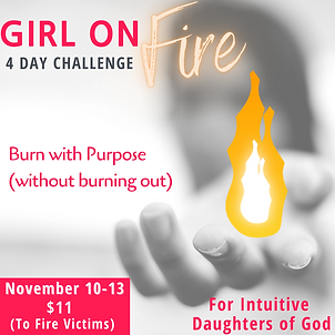 Copy of Girl on Fire Social FB Ad-3.png