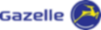 Gazelle Bikes logo
