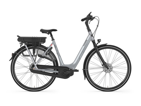 What is the best electric bike?