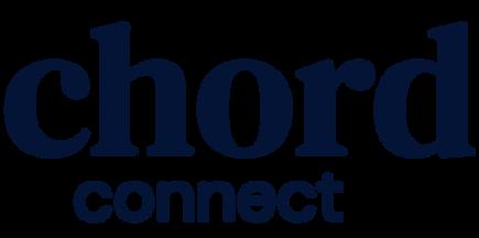 chord connect logo sans@3x.png