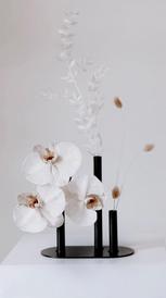 Queenstown bud vase
