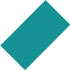 green rectangle.png