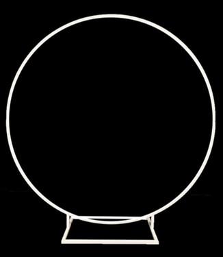 Circular%20Frame_edited.jpg