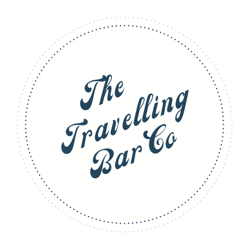 The Travelling Bar Co. Queenstown