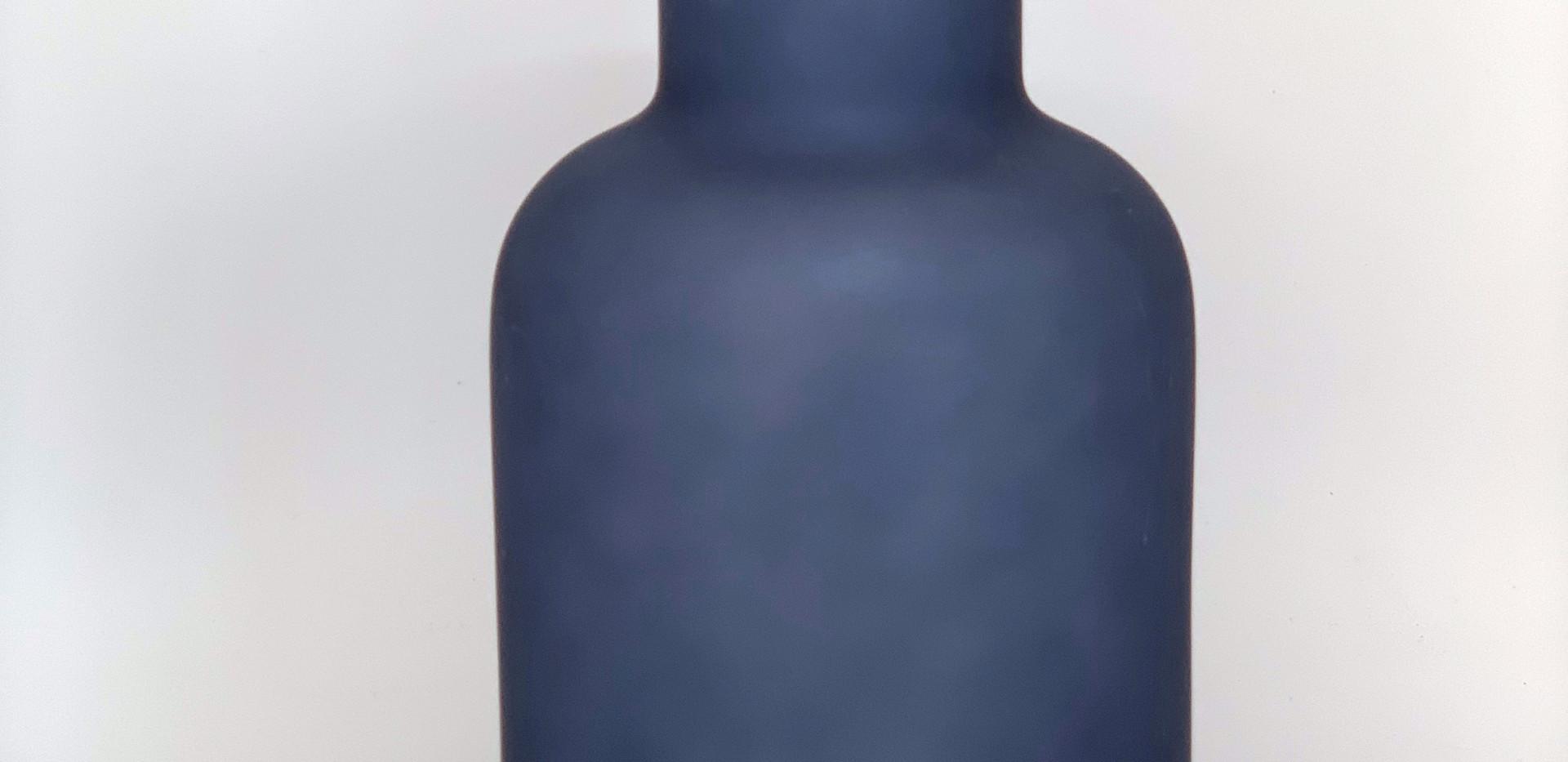 The Madame Vase