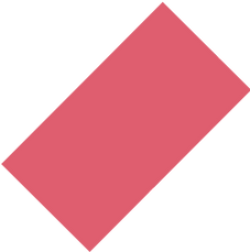 Pink rectangle.png