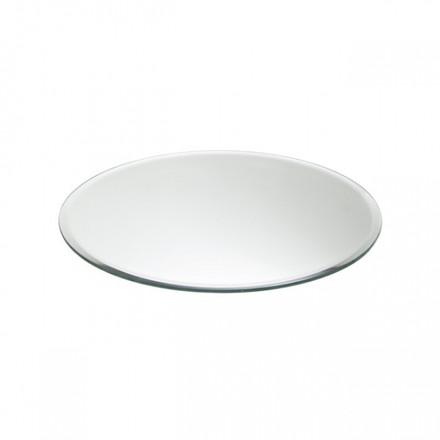 Mirror Base