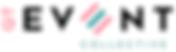 15 Feb Logo.png