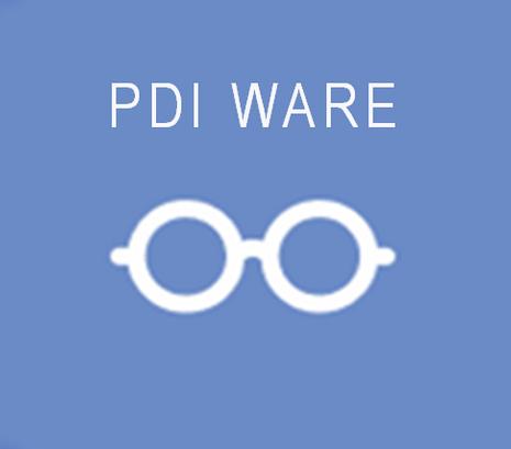PDI WARE