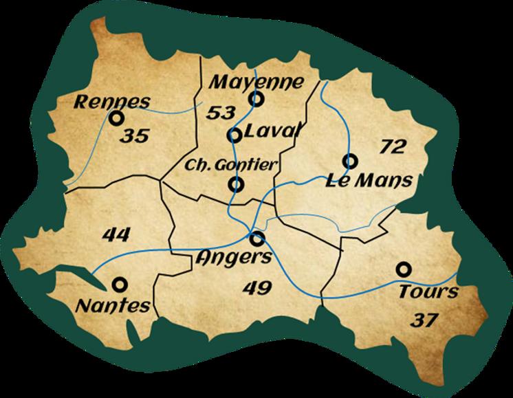 Animations Mayenne.png