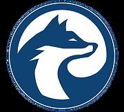 Fox1.png