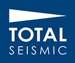 total_logo_colour 150.png