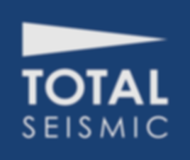 total_logo_colour_edited_edited.png