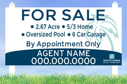 4x8-Commercial-Sign