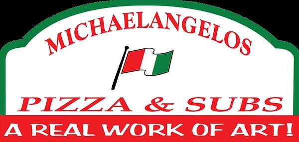 Michaelangelos Logo.png