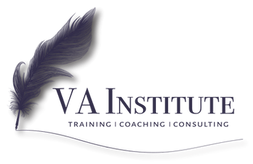 Blue Logo Transparent Background.webp