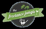 freelancejungle_transparent.png