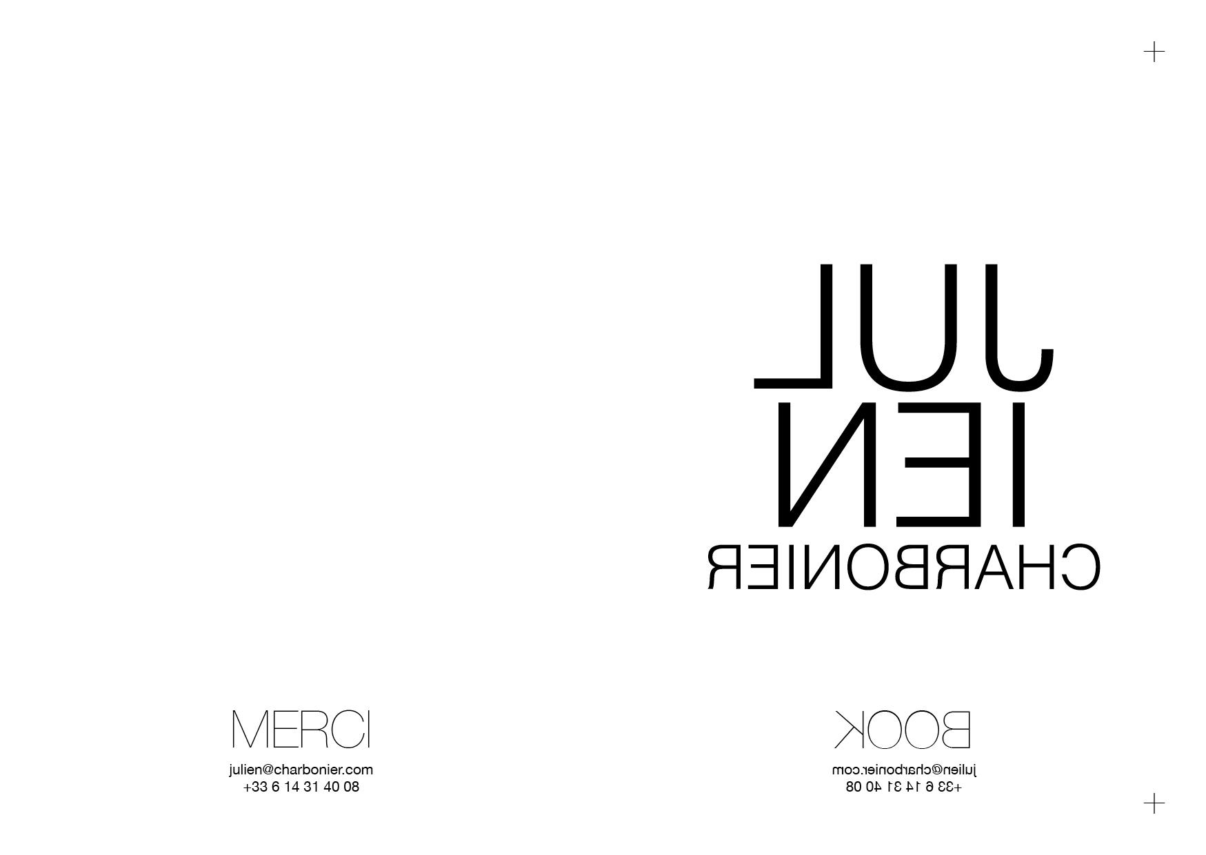 book julien charbonier MARS 2016 BD3