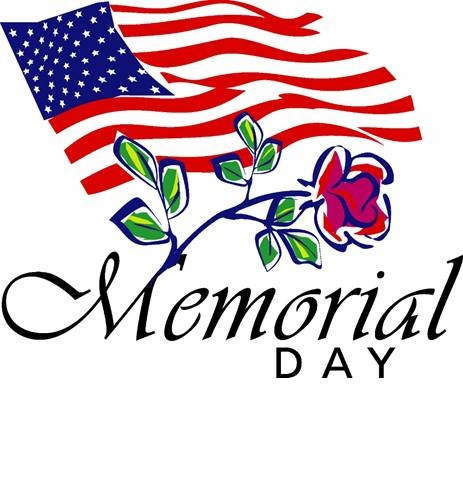 As we pause from our daily routines to reflect and show our appreciation for those who have given their lives, we at Harmony Party Rental thank our customers and colleagues who have served our nation. From all of us at Harmony Party Rental, your all event equipment rental solution.