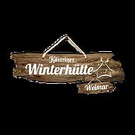 Köstritzer Winterhütte Weimar