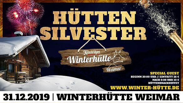 Facebook_Silvester_Winterhütte_2019.jpg
