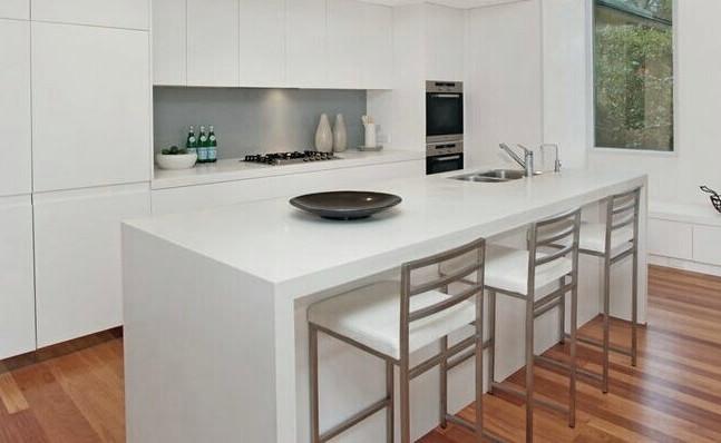 Riverview Kitchen.jpg