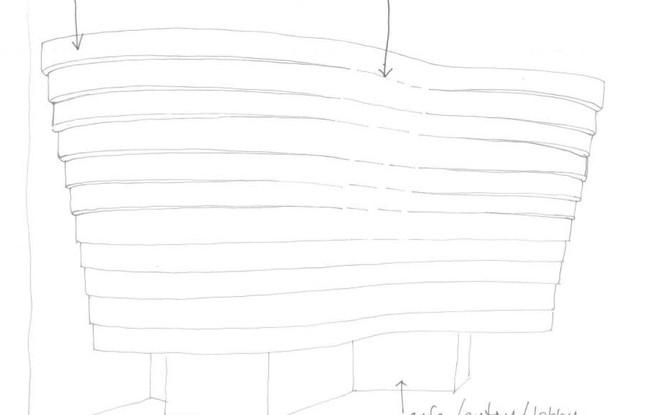 concept sketch - Media Gallery_edited.jp