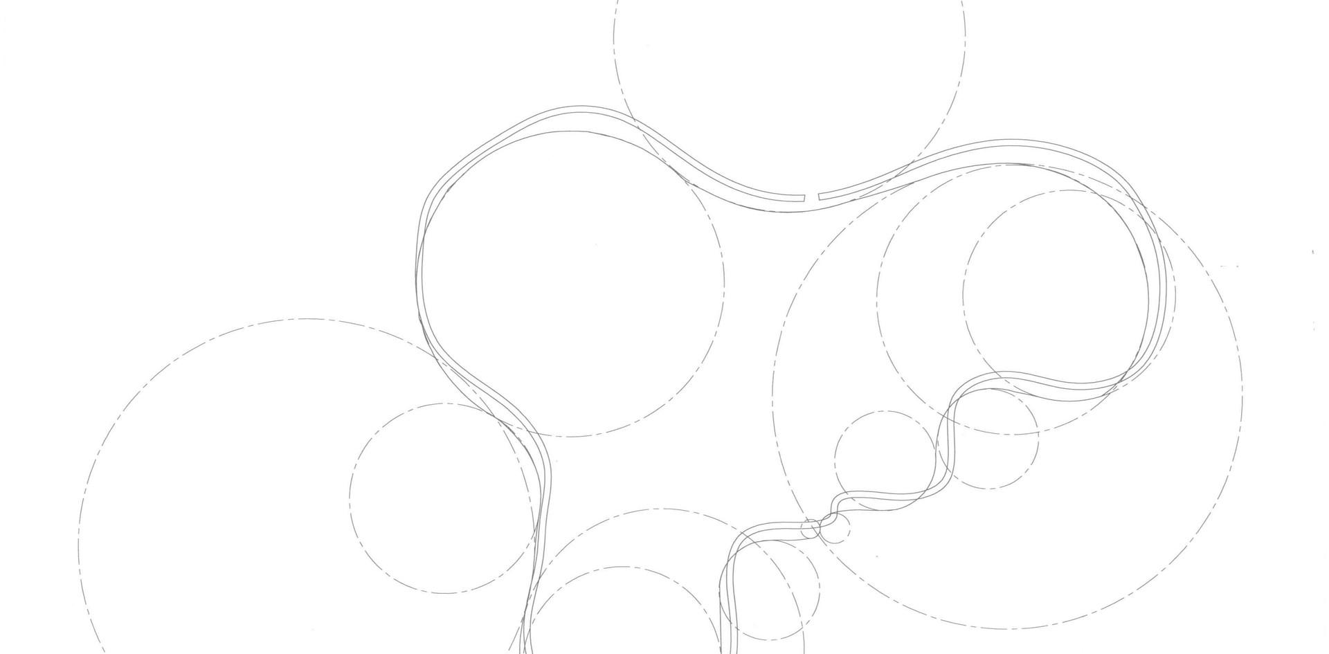 media gallery sketchbook-1.jpg