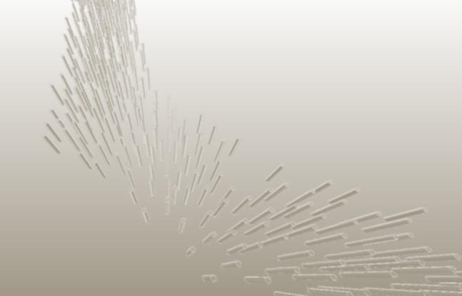 River of Lights 3D concept sketch