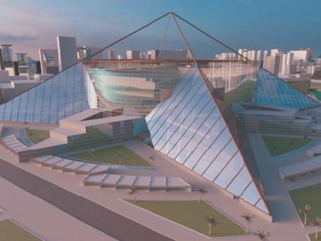 Lanzamiento de Arena del Río contará con la presencia de presidente Duque en Barranquilla
