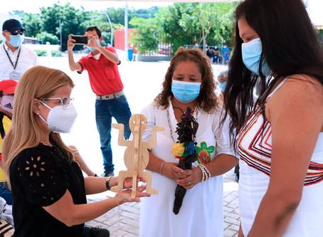 'MokanArt': convocatoria para apoyar a artistas plásticos del Atlántico