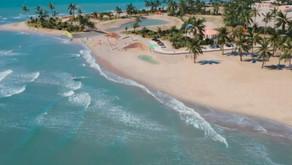 Atlántico tendrá el primer centro de deportes náuticos del caribe colombiano