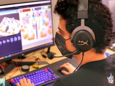 Docentes en el Atlántico podrán formarse en desarrollo de videojuegos