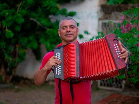 Ruta musical de 'Atlántico Suena' finaliza con el Festival Vallenato Cóndor Legendario