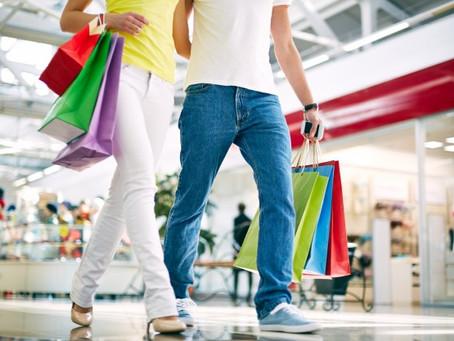 69% de establecimientos comerciales tendrá horario extendido en los días sin IVA: Fenalco