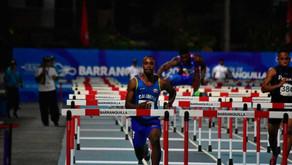 Barranquilla será oficializada como la sede de los Juegos Panamericanos 2027