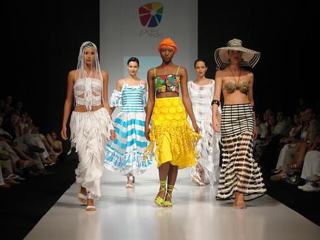 Industria de la moda: reflejo de la cultura e historias de la sociedad