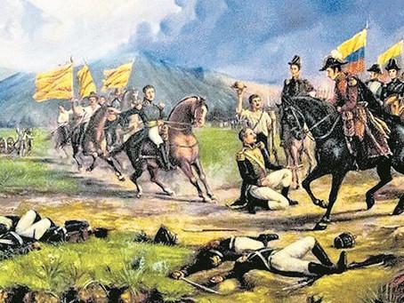 5 datos curiosos que no sabías de la Batalla de Boyacá
