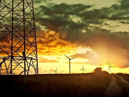 Barranquilla se abre paso como capital energética de Colombia a nivel mundial