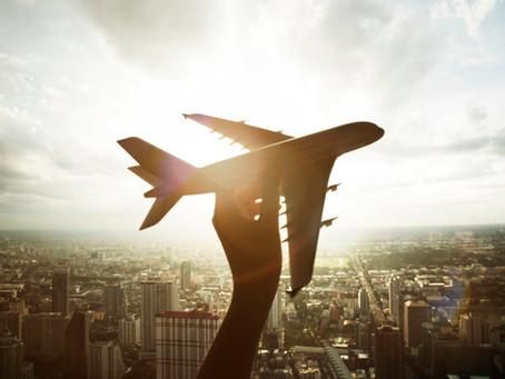 Reactivación económica de agencias de viaje avanza a paso lento