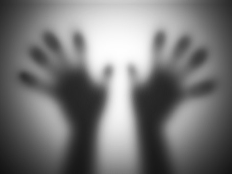 En Atlántico 80% de los casos de feminicidios han sido esclarecidos: Fiscalía